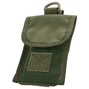 Flyye iPhone Pouch Ranger Green