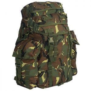 Pro-Force NI Pack DPM