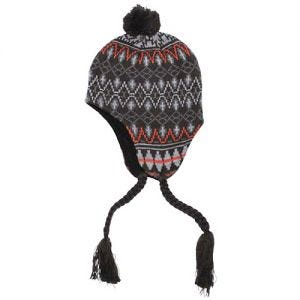 Fox Outdoor Peru Callao Hat Grey