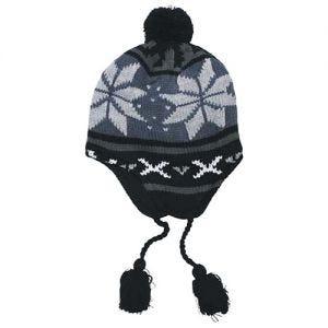 Fox Outdoor Peru Lima Hat Blue/Black