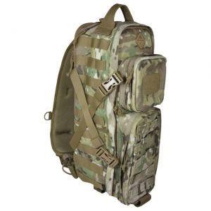 Hazard 4 Evac Plan-B Sling Pack MultiCam