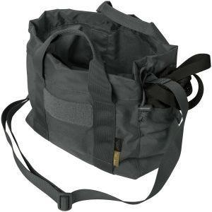Helikon Ammo Bucket Bag Shadow Grey