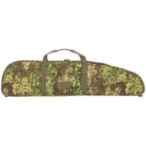 Helikon Basic Rifle Case PenCott GreenZone