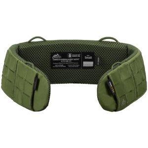 Helikon Competition Modular Belt Sleeve Olive Green