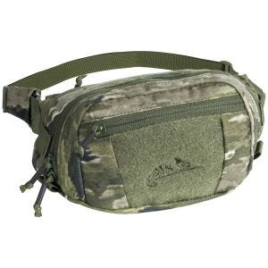 Helikon Possum Waist Pack A-TACS iX
