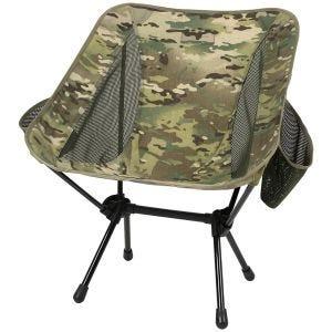 Helikon Range Chair MultiCamv