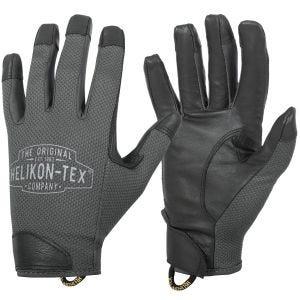 Helikon Rangeman Gloves Shadow Grey/Black