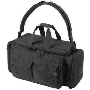 Helikon Rangemaster Gear Bag Black