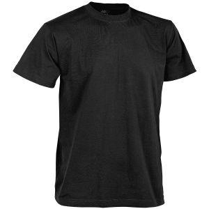 Helikon T-shirt Black