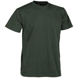 Helikon T-shirt Jungle Green