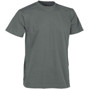 Helikon T-shirt Shadow Grey