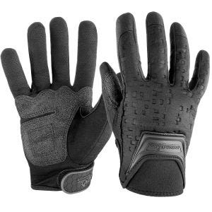 Helikon UTL Tactical Gloves