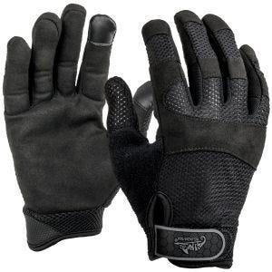 Helikon Urban Tactical Vent Gloves Black