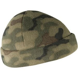 Helikon Watch Cap Polish Woodland