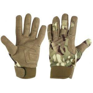 Highlander Covert Gloves HMTC