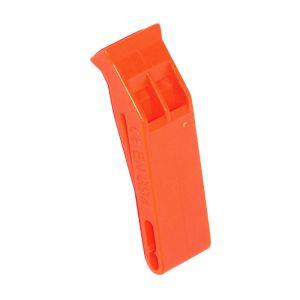 Highlander Emergency Marine Whistle Loose Orange