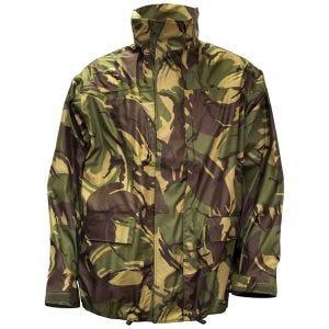 Highlander Tempest Jacket DPM