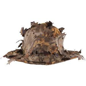 Jack Pyke 3D Leafy Bush Hat