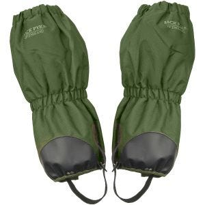 Jack Pyke Waterproof Gaiters Hunters Green