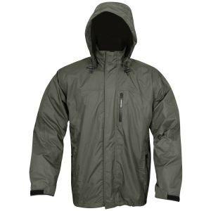 Jack Pyke Technical Featherlite Jacket Hunters Green