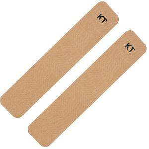 KT Tape 2 Strip Cotton Beige