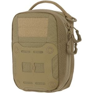 Maxpedition First Response Pouch Tan