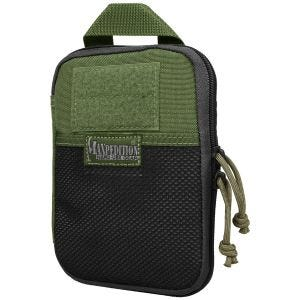 Maxpedition E.D.C. Pocket Organizer OD Green