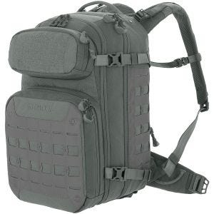 Maxpedition Riftblade Backpack Grey