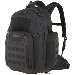 Maxpedition Tiburon Backpack Black