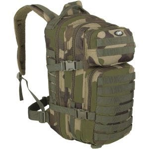 MFH Backpack Assault I CCE