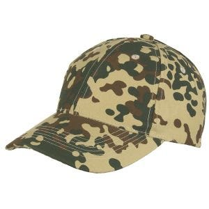 MFH Baseball Cap Tropical