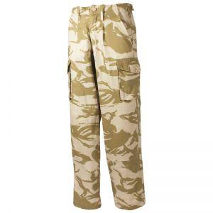 Mil-Com Soldier 95 Combat Trousers DPM Desert