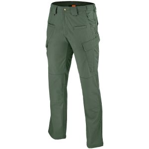 Pentagon Aris Tac Pants Camo Green