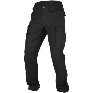 Pentagon BDU 2.0 Pants Black