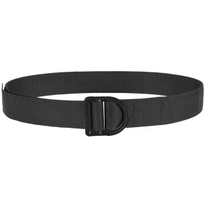 "Pentagon Tactical Plus 1.75"" Belt Black"
