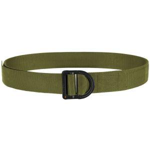 """Pentagon Tactical Plus 1.75"""" Belt Olive Green"""