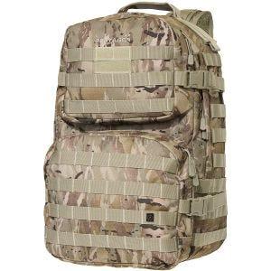 Pentagon EOS Backpack PentaCamo