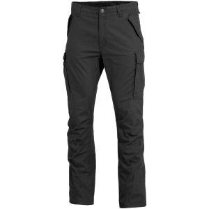 Pentagon M65 2.0 Pants Black