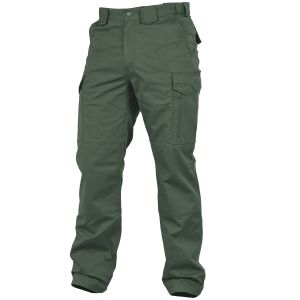 Pentagon Ranger Pants Camo Green