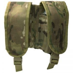 Pro-Force Drop Leg Mag Pouch MultiCam