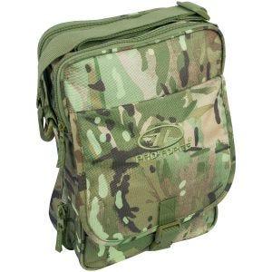 Pro-Force Dual Jackal Pack HMTC