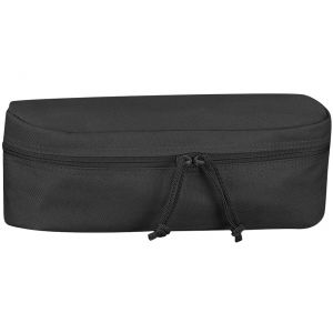 Propper 4x11 Reversible Dump Pouch Black