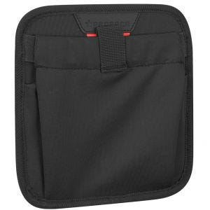 Propper 8x7 Stretch Dump Pocket Black