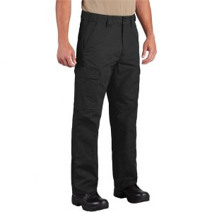 Propper Men's RevTac Pants Black