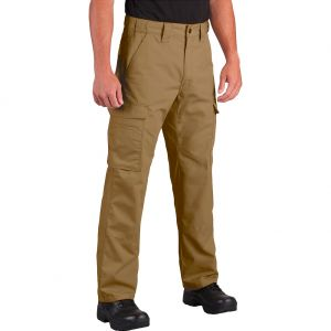 Propper Men's RevTac Pants Coyote