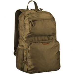 Propper Packable Backpack Coyote
