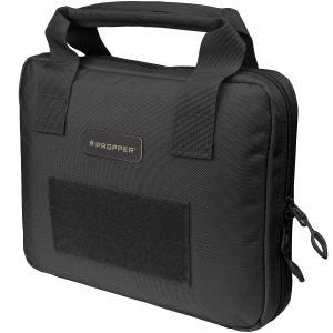 Propper 8x12 Pistol Case Black