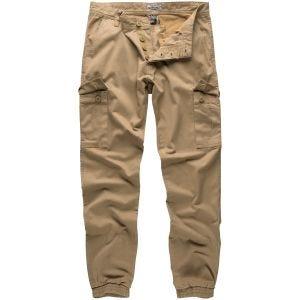 Surplus Bad Boys Pants Beige