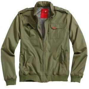 Surplus Summer 75 Jacket Olive