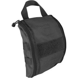 Viper Express Utility Pouch Large Black
